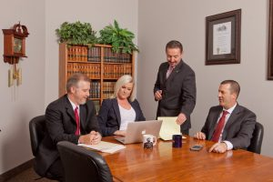 Affordable Legal Services by the best Missouri Lawyers