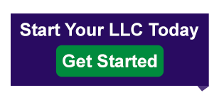 Start Your LLC Today